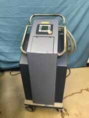 MAQUET HCU-30 Humidifier / Heater for sale