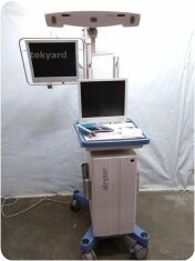 STRYKER 7700-100-000 Surgical Navigation System for sale