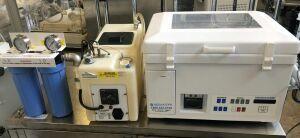 MEDIVATOR CER-1 Optima Washer / Disinfector for sale