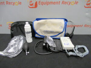 HUNTLEIGH D900 OB / GYN Ultrasound for sale