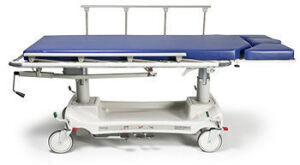 HAUSTED 578 678 878 Eye Surgery Stretcher for sale