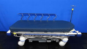 STRYKER 1105 Stretcher for sale