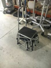 Professional Use Chairs/Stools for sale
