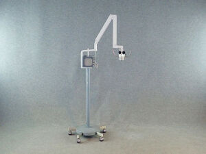 ZEISS OPMI99 Microscope for sale