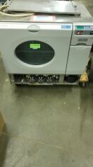 STERIS Reliance 333 Washer / Disinfector for sale