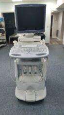 ACUSON Sequoia 512 OB / GYN - Vascular Ultrasound for sale