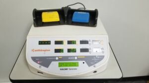 SMITH & NEPHEW VULCAN Electrosurgical Unit for sale