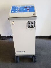 GAYMAR MTA6900 Patient Warmer for sale