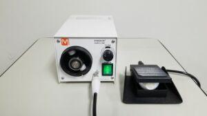 MEDITRON EL-100c Endoscopy General for sale