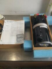 GAST 7200 Air Compressor for sale