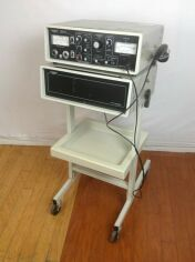 CHATTANOOGA 730C Ultrasound Therapy Unit for sale
