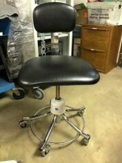 PEDIGO unknown Professional Use Chairs/Stools for sale