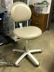 BREWER S977154 Professional Use Chairs/Stools for sale