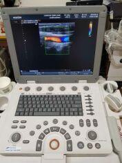 SAMSUNG U6 Cardiac - Vascular Ultrasound for sale