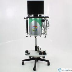 LABORIE Delphis 94-R01-BT Urodynamic System for sale