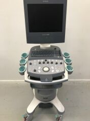 SIEMENS X300 Ultrasound General for sale