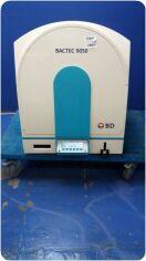 BD BACTEC 9050 445800 Instrumented Video Endoscopy for sale