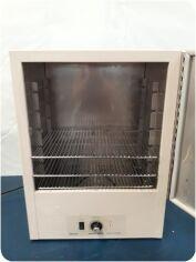 BAXTER SCIENTIFIC PRODUCTS/LAB-LINE INSTRUMENTS J1450-2 TempCon Infant Incubator for sale
