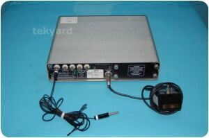DIGITAL CARDIOVASCULAR INSTRUMENT EP-2  for sale