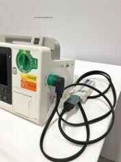 PHILIPS XL+ Defibrillator for sale