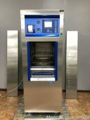 GETINGE 433HC Sterilizer for sale