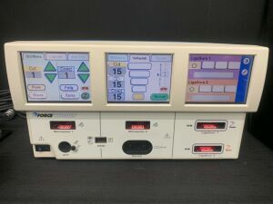 VALLEYLAB Covidien Force Triad Electrosurgical Unit for sale