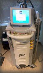 SCITON Joule Laser - Erbium for sale