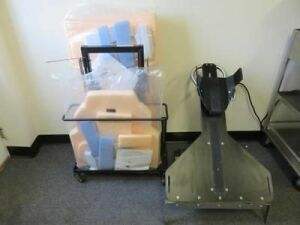 MIZUHO OSI Ultra Patient Positioning for sale