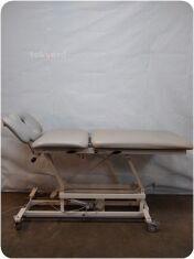 SAMMONS PRESTON Performa 081503481 Treatment Exam Table for sale