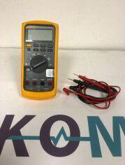 FLUKE 87V X-Ray Service Tools for sale