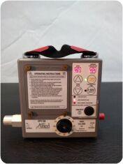 ALLIED HEALTHCARE EPV100 Emergency Preparedness Ventilator for sale