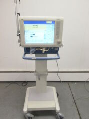 DRAEGER Evita XL with Neo Mode Ventilator for sale
