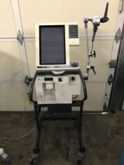 PURITAN BENNETT 840 Ventilator for sale