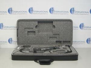 FUJINON EB-530US Bronchoscope for sale