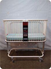 PEDIGO 500 Pediatric Stretcher for sale