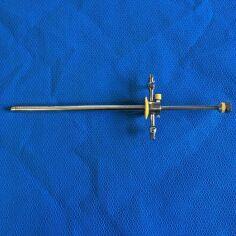 ACMI GERIS-25, GEROS-CF25 Scope Accessories for sale