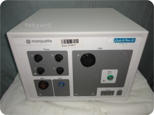 GE MARQUETTE Clab II 32  for sale