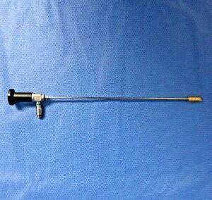 CIRCON ACMI USA E-Series Cystoscope for sale