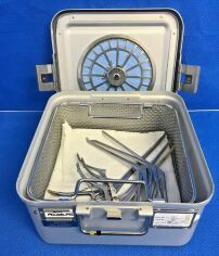 VARIOUS 390164 O/R Instruments for sale