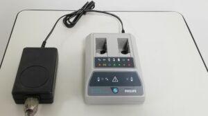 PHILIPS AGI-3002  for sale