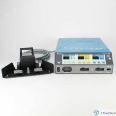 VALLEYLAB Force FX-c Electrosurgical Unit for sale