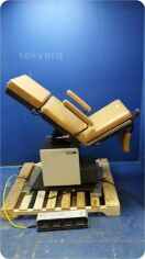 RITTER Sybron Podiatry Exam Chair for sale
