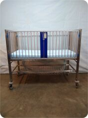 PEDICRAFT Bed Crib for sale