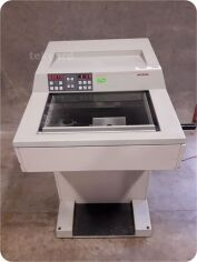MICROM HM 505 E Cryostat for sale