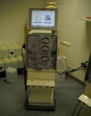 FRESENIUS 5008 Dialysis Machine for sale