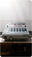 BEAR MEDICAL SYSTEMS 1000 Ventilator for sale