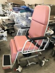 HAUSTED MBC Stretcher for sale