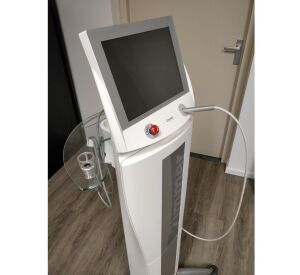 ZIMMER OptonPro Light Therapy for sale
