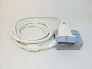 GE 12L-SC Ultrasound Transducer for sale