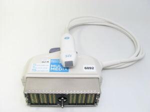 GE 12S-D Ultrasound Transducer for sale